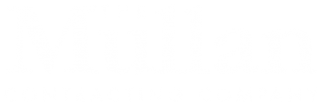 Mullan Contracting logo